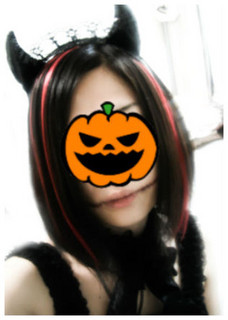 Halloweenparty2012_2.jpg